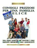 Consigli preziosi per una famiglia felice (ebook)