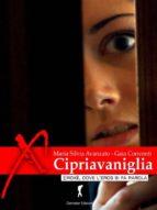 CipriaVaniglia (ebook)