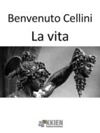 La vita (ebook)