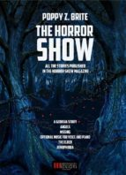 Poppy Z. Brite: The Horror Show (ebook)