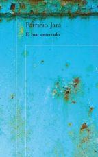 El mar enterrado (ebook)