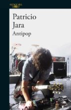 Antipop (ebook)