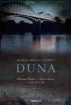 Duna (ebook)