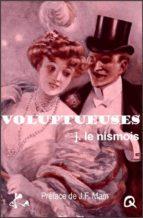 Voluptueuses (ebook)