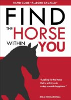 Find the Horse within You (ebook)