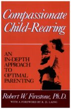 Compassionate Child-Rearing (ebook)