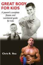 Great Body for Kids (ebook)