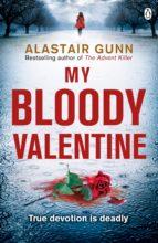 My Bloody Valentine (ebook)