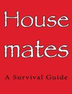 Housemates (ebook)