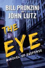 The Eye (ebook)