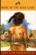 Mark of the Bear Claw (ebook)