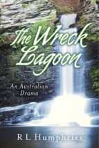 The Wreck Lagoon (ebook)