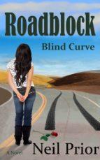 Roadblock (ebook)