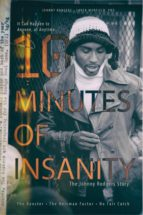 10 Minutes of Insanity