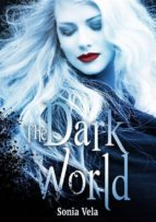The Dark World (ebook)