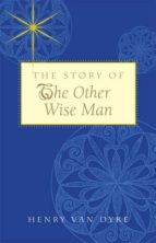 Story of the Other Wise Man (ebook)