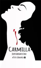Carmilla (ebook)