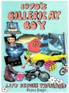 1970's Billericay Boy (ebook)