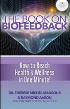 The Book On Biofeedback (ebook)