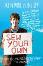 Sew Your Own (ebook)
