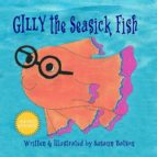 Gilly the Seasick Fish (ebook)