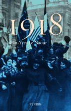 1918 (ebook)