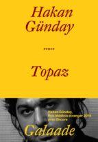 Topaz (ebook)