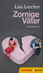 Zornige Väter (ebook)
