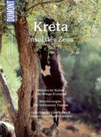 DuMont BILDATLAS Kreta (ebook)