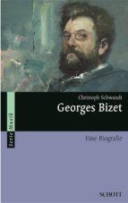 Georges Bizet (ebook)