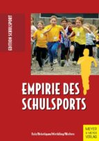 Empirie des Schulsports (ebook)