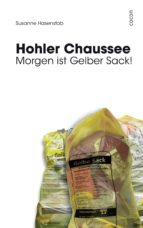 Hohler Chaussee (ebook)