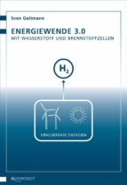 Energiewende 3.0 (ebook)