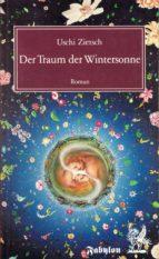 Der Traum der Wintersonne (ebook)