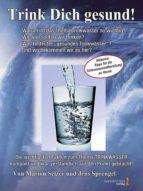 Trink Dich gesund! (ebook)