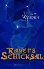 Ravens Schicksal (ebook)