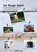 Die Beagle GmbH (ebook)