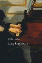 Lucy Gayheart - Espanol (ebook)