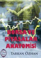 Borsa ve Piyasalar Anatomisi (ebook)