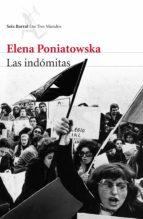 Las indómitas (ebook)