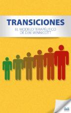 Transiciones (ebook)