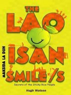 The Lao Isan Smile/s (ebook)
