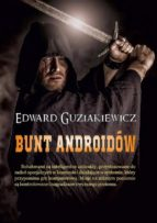 Bunt androidów (ebook)