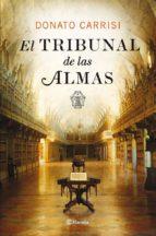 El Tribunal de las Almas (ebook)