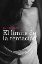 El límite de la tentación (ebook)