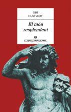 El món resplendent (ebook)