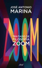 Tratado de filosofía zoom (ebook)