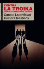 Contra la Troika (ebook)