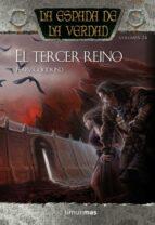 El tercer reino (ebook)