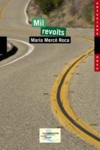 Mil revolts (ebook)